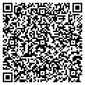 QR code with Logistical Recovery Systems contacts