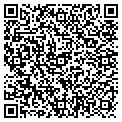 QR code with 3visions Painting Inc contacts