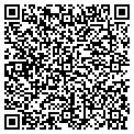 QR code with Seatech Marine Electric Inc contacts