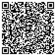 QR code with Jewel Consulting contacts