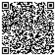 QR code with Mr Formal contacts