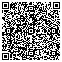 QR code with Stop & Shop Food Store contacts