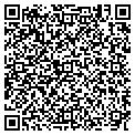 QR code with Ocean & Waterfront Real Estate contacts
