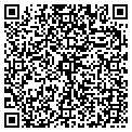 QR code with Faux & Fine Decorative Wall contacts