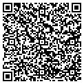 QR code with Travel Department contacts