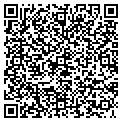 QR code with Hong Kong Harbour contacts