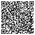 QR code with Steven G Rogers contacts
