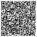 QR code with Boca Raton Estates Buyers Inc contacts