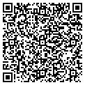 QR code with Hilton M & Rebecca A Hatcher contacts