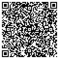 QR code with Perrys Lawn Service contacts