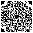 QR code with Dollar Start Plus contacts