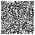 QR code with Southern Classic Homes LLC contacts