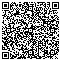 QR code with Forrester-Smith Inc contacts