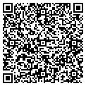 QR code with Cosgrove Law Offices contacts