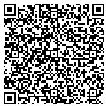 QR code with Bay Pathology Assoc contacts
