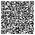 QR code with Business Machine Repair Inc contacts