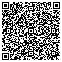 QR code with Classic Home Maintenance contacts