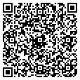 QR code with Bayside contacts