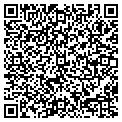QR code with Successful Systems Innovators contacts