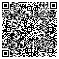 QR code with J The Mens Collection contacts