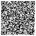 QR code with County Line Mini Storage contacts