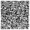 QR code with Community Bank of Florida contacts