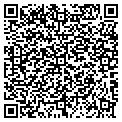 QR code with Stephen David Sapp Service contacts
