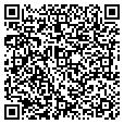QR code with Curren Carpet contacts