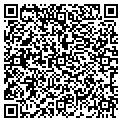QR code with American Shorin Ryu Karate contacts
