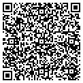 QR code with Leonard J Bartkowiak Inc contacts