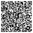 QR code with Sallie Mae contacts