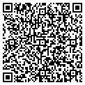 QR code with Grove Harbour Marina contacts