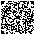 QR code with America Wireless LFR contacts