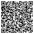QR code with Tropic Supply contacts