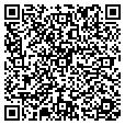 QR code with Six Tables contacts