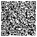 QR code with Viking Import House Inc contacts