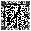 QR code with Lake City Moose Lodge 624 contacts