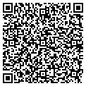QR code with Florida Repertory Theatre contacts