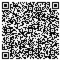 QR code with King's Plumbing contacts