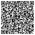 QR code with Decorative Paint & Faux contacts