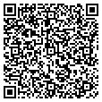 QR code with Lees Natascha contacts