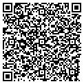QR code with Craig Pullman Law Office contacts