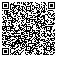 QR code with P T8l contacts