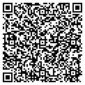 QR code with Royal Oak Nursing Center contacts