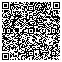 QR code with Plantation Villa Condominium contacts