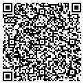 QR code with Larry Lambright Concrete Contr contacts