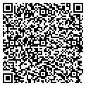 QR code with Animal Clinic of Mandarin contacts