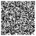 QR code with Family Landscape Co Inc contacts