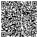QR code with A F C Trucking Inc contacts
