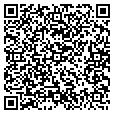 QR code with Equigen contacts